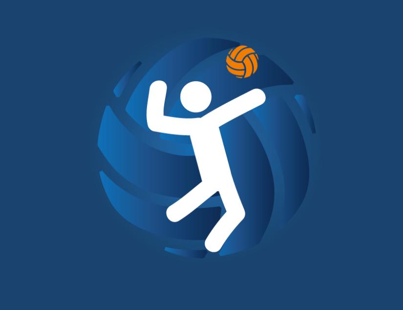 Calendario Csi.Volley Calendario Campionato Csi Centro Sportivo Cristo Re